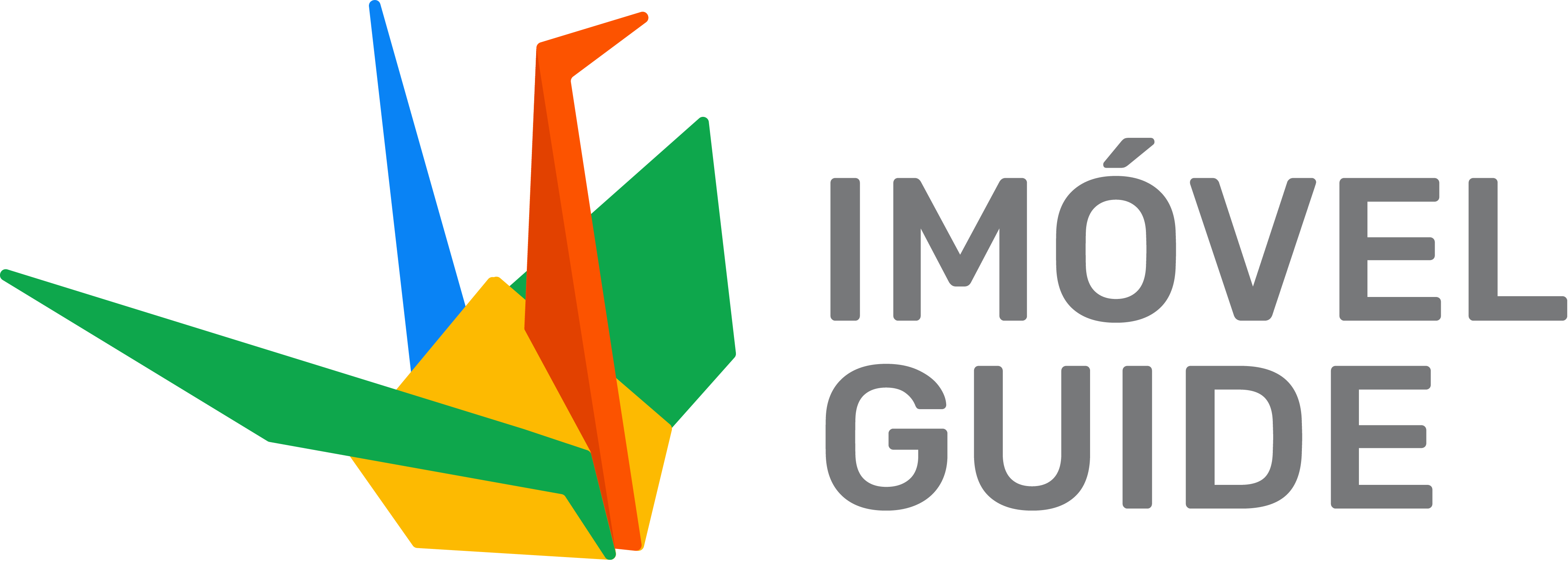 Logo Imovel Guide